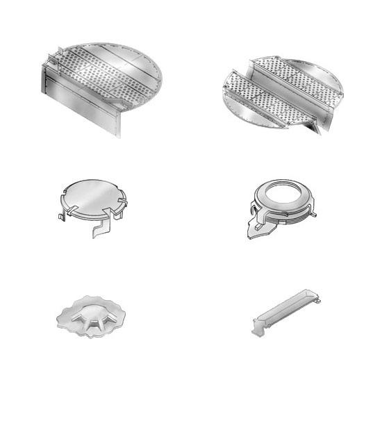 Manufacturers Suppliers Amp Exporters Of Stainless Steel